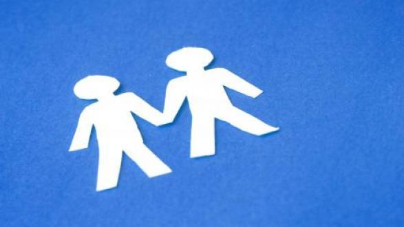fn og menneskerettigheder
